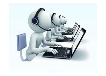 网站维护及管理主要做什么