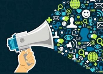 随着互联网技术的迅猛发展使电子商务在世界范围内蓬勃兴起,电子商务作为一种新兴…