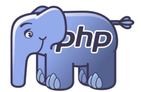 html+ajax+PHP+mysql实现数据展示在前端页面